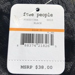Free People Intimates & Sleepwear - FREE PEOPLE $5.00 when bundled. See details below.